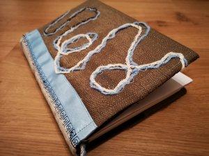 Unique Truly Feel Good Werkboek met Journal Cover